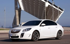 nice 1 as well. freaking vxr's are awesome
