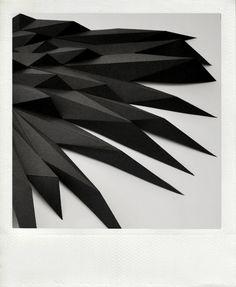 Muybridge | Still 1 | 150 Polygons | The T/Shirt Issue