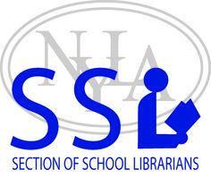 New York Library Association - Section of School Librarians