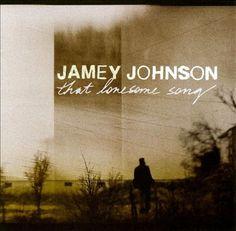 That Lonesome Song (Jamey Johnson album, 2008) (listen to full album on http://musicmp3.ru/artist_jamey-johnson__album_that-lonesome-song.html#.U_meg8WSzng) #**
