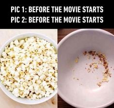 So true! So true! So true! Dankest Memes, Funny Memes, Hilarious Quotes, Funny Facts, Anime Amor, Haha, Lol So True, Movie Trailers, Edgy Memes