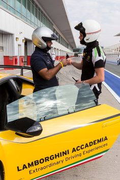 All in a day's work - the Lamborghini track day at Dubai Autodrome. Official photographer supplied by England Studios Day Work, Car Photography, Lamborghini, Dubai, Studios, Track, England, Runway, Truck