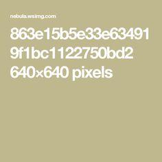 863e15b5e33e634919f1bc1122750bd2 640×640 pixels
