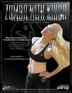 Zumba Hamptons, Hamptons Zumba, Zumba in the Hamptons, Zumba fitness Hamptons, zumba fitness in the Hamptons