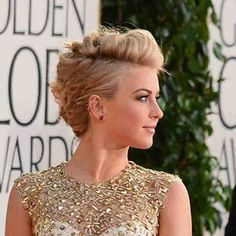 Google Image Result for http://www.glamour.com/images/beauty/2013/1/julianne-hough-updo-river-square-w352.jpg