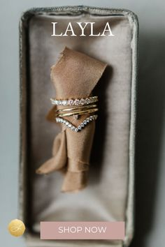 A fresh design that adds a something unexpected. It's versatility is endless - wear on it's own for a classic everyday look, wear it as a modern wedding band or add it to your stack! Gold Rose Gold Platinum Gold Platinum, Diamond Wedding Bands, Everyday Look, Timeless Design, Round Diamonds, Fine Jewelry, How To Wear, Diamond Wedding Rings, Jewelry