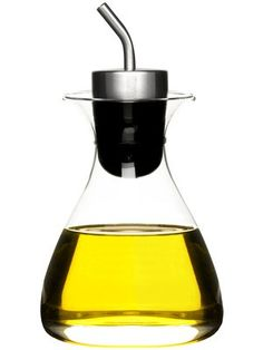 Sagaform Oil & Vinegar