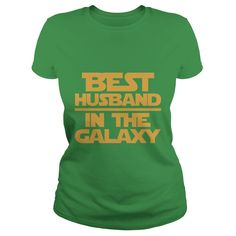 Husband - THe best husband in the galaxy - Unisex Tri-Blend T-Shirt by American Apparel  #gift #ideas #Popular #Everything #Videos #Shop #Animals #pets #Architecture #Art #Cars #motorcycles #Celebrities #DIY #crafts #Design #Education #Entertainment #Food #drink #Gardening #Geek #Hair #beauty #Health #fitness #History #Holidays #events #Home decor #Humor #Illustrations #posters #Kids #parenting #Men #Outdoors #Photography #Products #Quotes #Science #nature #Sports #Tattoos #Technology…
