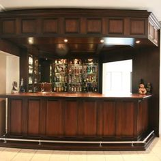 We manufacture Kitchen, built in cupboards and other cabinets from all available timber. Built In Cupboards, Wooden Bar, Tv Unit, Over The Years, Liquor Cabinet, Storage, Gallery, Building, Pictures