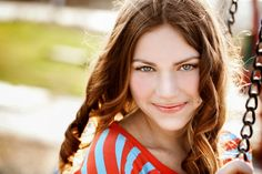 MLC Portrait Magic Retouching Actions For Photographers. - Magic and light collection