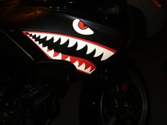 Bike decals - post yours! - Page 3 - TWT Forums