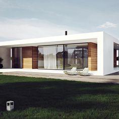 PATIO house project, terrace, interior, exterior, minimalist house, contemporary house, contemporary architecture, floor plan, modern house interior