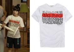 "Jung Eun-Ji 정은지 in ""Trot Lovers"" Episode 8.  Junk Food Crack is Wack T-Shirt #Kdrama #TrotLovers 트로트의연인 #JungEunJi"
