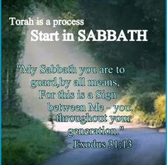There remaineth therefore a rest to the people of God. Sabbath Day Holy, Saturday Sabbath, Sabbath Rest, Happy Sabbath, Bible Teachings, Bible Scriptures, 4th Commandment, Sabbath Quotes, Feasts Of The Lord