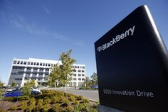 pinion: Has Blackberry Found A New Way To Stay Relevant  It's very well known that Blackberry has had more than one foot in the grave, but has just refused to let the dirt be piled on top to finish the job  #blackberry   #mobile   #android   #amazon