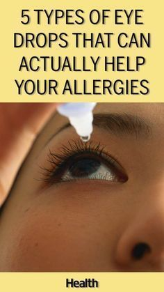 Allergy Season Brings Eye Problems Due To Spring Weather Conquer Your Allergy Eye Problems With In 2020 Itchy Eyes Allergies Itchy Eyes Remedy Allergies Allergy Eyes