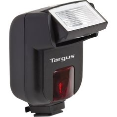 Targus Digital TG-DL20N Pro Electronic Flash for Nikon DSLR Cameras