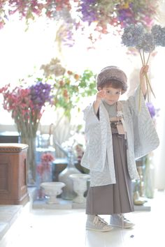 Harajuku, Model, Clothes, Style, Fashion, Outfits, Swag, Moda, Clothing