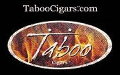 Taboo Cigar Lounge