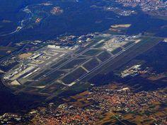Milan-Malpensa Airport Duty Free - https://www.dutyfreeinformation.com/milan-malpensa-airport-duty-free/