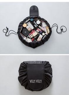 Storage Bags Analytical 2pcs Breathable Laundry Shoes Travel Pouch Storage Portable Drawstring Tote Bag Quality And Quantity Assured