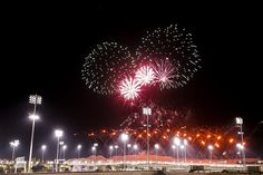 Bahrain Grand Prix Formula 1 quiz with Autosport - F1 | Bible Of Sport