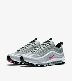 fe35e96e2a 52 Best Sneakers... images in 2019 | Nike tennis, Nike Shoes, Nike boots