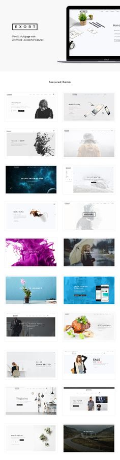 index 7 2 nulled graphics