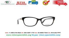 074ec00998f6 Guess GU2696 052 Glasses. ChopardEyeglassesGlassesEye GlassesEyewear