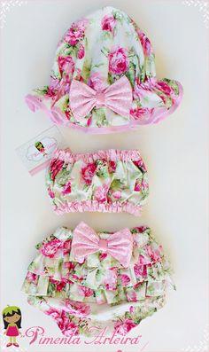 Baby Girl Fashion, Kids Fashion, Toddler Princess Dress, Baby Dress Design, Kids Frocks, Baby Sewing Projects, Cute Baby Girl, Cute Baby Clothes, Baby Girl Dresses