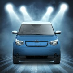 Center stage for all to see. http://www.kia.com/us/en/vehicle/soul-ev/2015/experience?story=hello&cid=socog