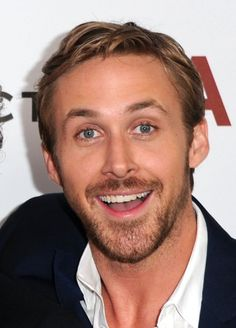 Ryan Gosling at event of Drive   (divinooooo)