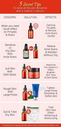 WISHTREND GLAM - http://www.wishtrendglam.stfi.re/5-tips-with-the-best-vitamin-c-serum/