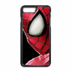 Spiderman iPhone 8 Plus Case | Republicase