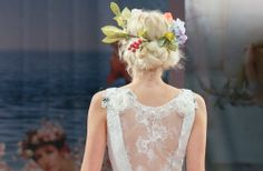 A Toned down version Wedding-hairstyle-trends-report-fall-2013-bridal-claire-pettibone-3.full