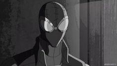 Ultimate Spider-Man Sezonul 4 Episodul 18 dublat in romana #desenefaine #deseneanimate #desenenoi pentru mai multe desene intrati pe https://ift.tt/2F4T7Gp