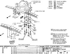 1972 International Scout Wiring Diagram International