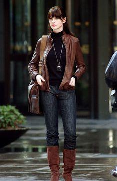 もう一度みたくなる!『プラダを着た悪魔』を彩った23のファッション Anne Hathaway Photo शाम 4 बजे देखिए एक ऐसे महापराक्रमी राजा के वीरता की गाथा जिसने सिख साम्राज्य को शिखर तक पहुंचाया DD NATIONAL KI प्रस्तुति धारावाहिक महाराजा रणजीत सिंह में सिर्फ DD NATIONAL पर। PHOTO GALLERY  | PBS.TWIMG.COM  #EDUCRATSWEB 2020-07-24 pbs.twimg.com https://pbs.twimg.com/media/EdrWZufUYAARtsB?format=jpg&name=large