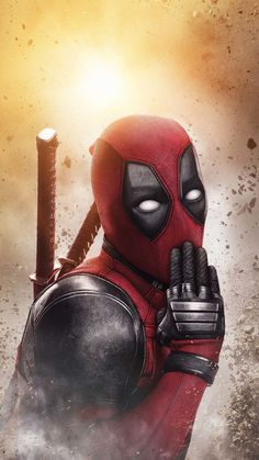 All types of images: Deadpool wallpaper iphone wallpaper Deadpool Film, Deadpool Character, Deadpool Art, Deadpool Funny, Deadpool Tattoo, Deadpool Wallpaper, Marvel Wallpaper, Wallpaper 2016, Superhero Wallpaper Iphone