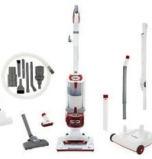 Shark Rotator Lift Away Vacuum Review - How Good Is It? | As Seen On TV Product Reviews