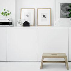 Ikea keukenkastjes