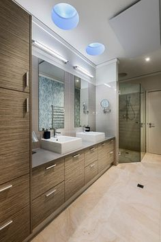 Perth Bath Design Ideas, Pictures, Remodel and Decor