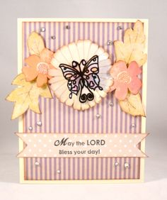 For Inspired Stamps by Gabrielle Lowe: www.gabyspapery.blogspot.com