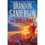 The Way of Kings (Stormlight Archive) (Hardcover)By Brandon Sanderson