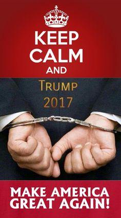Mueller please hurry!!!