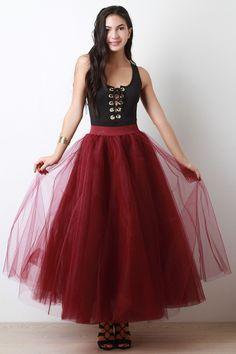 e1dfcbaf2ef b623d50754882fe74f2c32ca0619cdee--tutu-skirts-fairytale.jpg