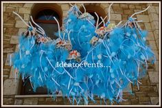 Ideatoevents