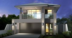 Great Living Home Designs: Wellard. Visit www.localbuilders.com.au/home_builders_western_australia.htm to find your ideal home design in Western Australia