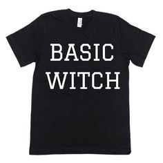 So basic with our •BASIC WITCH• design! All of our Halloween designs drop on Monday and we are SO excited!! Let us know if you'd like a tag below when they release! 👻🎃 • • • • • • #cutekidsclub #igfashion #kidzootd #instagram_kids #trendykiddies #babiesofinstagram #kidzfashion #kidslookbook #kids_stylezz #thechildrenoftheworld #igkiddies #flylittleguy #kidsfashion #toddlerfashion #harrypotter #quidditch #mischief #potterhead #harrypotterforever #hogwarts #ghost #ghoul #ghoulnextdoor…