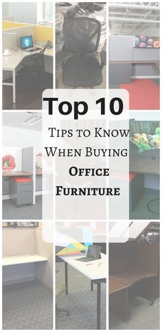 Furniture Design Kansas City office design ideas   sustainable office furniture install of a